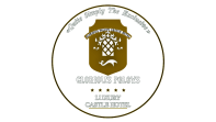 GLORIOUS_logo