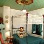 Glorious Peleys Castle Hotel Double Room