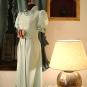 Glorious Peleys Castle Hotel Double Suite Antique