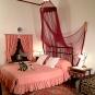 Glorious Peleys Castle Hotel Double Suite